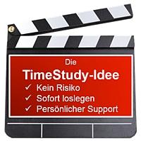 Videos zur Prozessoptimierung
