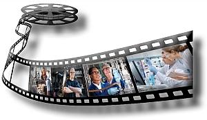 Videoanalyse - Verbesserung im zweistelligen Prozentbereich